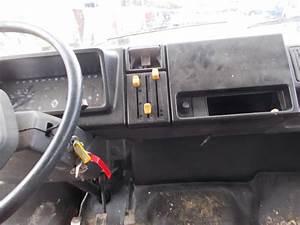 Attelage Trafic 2 : attelage boule de remorquage renault trafic phase 1 chassis cabine diesel ~ Gottalentnigeria.com Avis de Voitures
