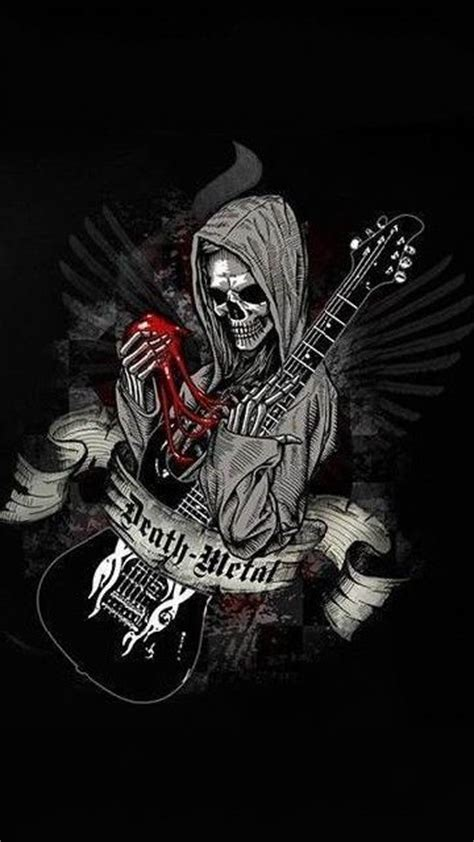 Tons of awesome doom metal wallpapers to download for free. 360x640 mobile phone wallpapers download - 95 - 360x640 ...
