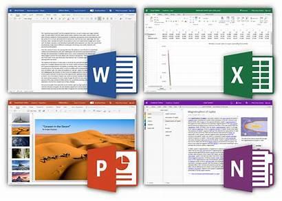 Office Microsoft Word License Key Professional Crack