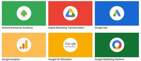 certified digital marketing course the 10 best courses on digital marketing free paid