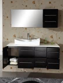 best bathroom sink material on with hd resolution 1200x1080 pixels great home design