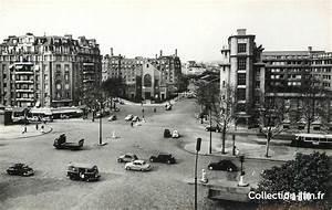 88 Cours De Vincennes : cpsm france 75012 paris cours de vincennes lyc e ~ Premium-room.com Idées de Décoration