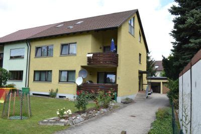 Wohnung Mieten In Cham 3 Zimmer by 3 Zimmer Wohnung Mieten Regensburg 3 Zimmer Wohnungen Mieten
