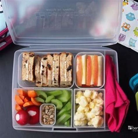 Several years ago, my writer maytal told me about a salad she made her family with all sorts of veggies — a. Bentology - Find eco-friendly Bento Lunch Boxes menu ideas ...