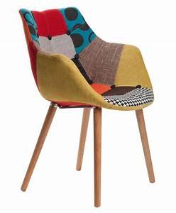 Stuhl Mit Armlehne : design stuhl mit armlehne gepolstert kaufen bei richhomeshop ~ Watch28wear.com Haus und Dekorationen
