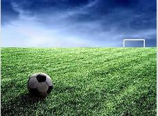 Campo de fútbol Wallpaper HD fondos de pantalla gratis