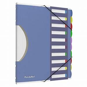 Awardpedia pendaflex pilesmart project sorter letter for Pendaflex pilesmart project sorter letter size 50995