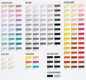 Tpx Colour Chart Twowheels Pantone