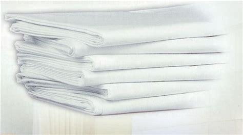 location canape location linge de maison draps serviettes banyuls