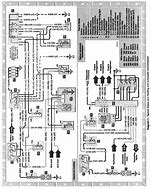 Hd wallpapers citroen xsara picasso wiring diagram pdf www hd wallpapers citroen xsara picasso wiring diagram pdf asfbconference2016 Choice Image