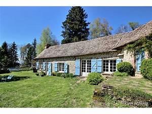 Maison A Vendre Saint Malo Le Bon Coin : maison bois guillaume le bon coin obtenez ~ Dailycaller-alerts.com Idées de Décoration
