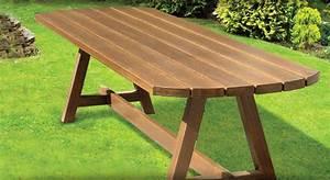 Allgarden alluminio effetto legno Melpignano (Le)
