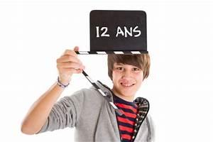 Quel Cadeau Pour Garçon 10 Ans : id es cadeaux noel ado fille 12 ans ~ Nature-et-papiers.com Idées de Décoration