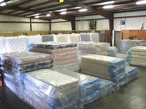 Atlanta furniture direct furniture sales and for Furniture and mattress warehouse locations