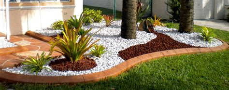 landscape design florida south florida tropical landscaping ideas car interior design