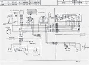 Kubota Bx2200 Service Manual Wiring Diagram