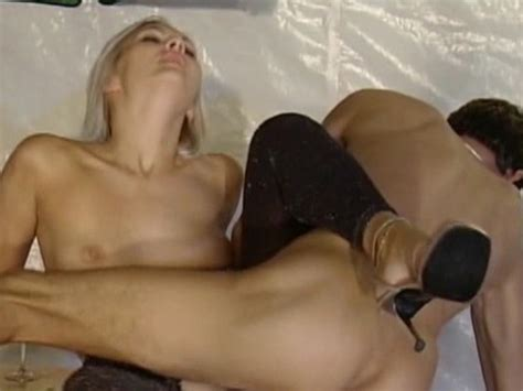 german Porn german Sex Movies Fetish sex Blog