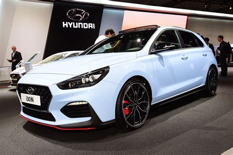 hyundai i30 n mobile new 2018 hyundai i30 n uk prices and specs revealed for hyundai s hatch auto express