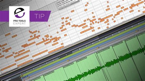 Once you know the process of do i need to learn how to play an instrument to start producing music? Tempo Workflow - How To Start A Music Production From A Demo Recording | Recording studio, Music ...