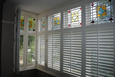 bournemouth blinds blinds shutters  canopies bay