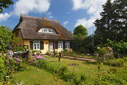 Häuser Mieten Geldern by Ferienhaus Mit Garten Kaufen Lohnt Sich Diese Investition