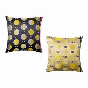 Coussin Nuage Ikea : dix objets tendances shopper chez ikea cet automne ~ Preciouscoupons.com Idées de Décoration
