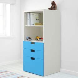 chambre b 233 b 233 meubles rangements et jouets pour b 233 b 233 ikea