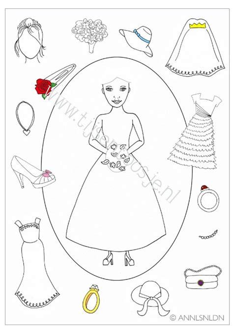Kleurplaten knutselen boekenlegger monsters inc by kleurplaten123.blogspot.com. Kleurplaat Voor Meiden Van 11 Jaar