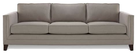 reese 79 quot sleeper modern sleeper sofas by mitchell