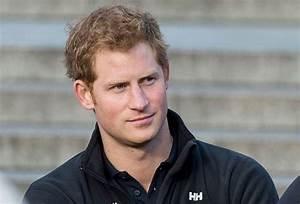 Príncipe Harry diz que pensou em sair da família real ...