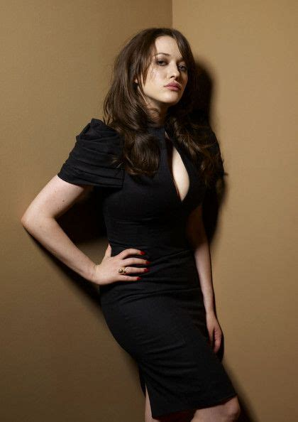 Kat Dennings Photos Daydream Nation Portraits