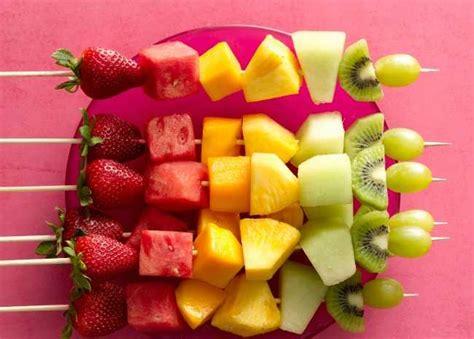 Most relevant best selling latest uploads. Summer's 7 Best Portable Picnic Desserts | Allrecipes