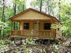 1000 images about tuff sheds on pinterest shed storage