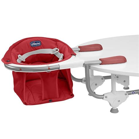 siege bebe chicco siège de table 360 chicco