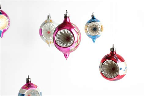 Glass Christmas Ornaments Pictures & Photos. Christmas Table Decorations For Large Events. Christmas Bows Ornaments Offray. Childrens Wooden Christmas Decorations. Christmas Lights For Sale Toronto. Christmas Decorations Upscale. Christmas Tree Lights Quotes. Christmas Tree Door Decorations. Christmas Tree And House