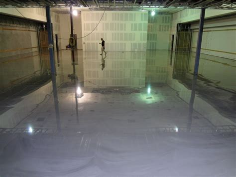 epoxy flooring fort lauderdale epoxy flooring florida find epoxy floor company in florida