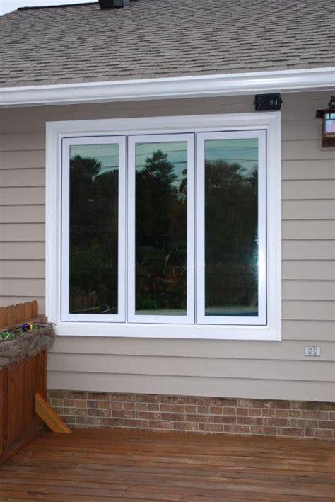 green bay casement windows green bay replacement windows company tundraland