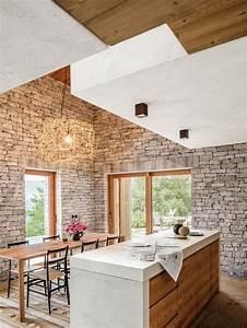 Haus Am Gardasee : stefan h glmaier haus am gardasee auf ad architecture pinterest haus k che and haus ideen ~ Orissabook.com Haus und Dekorationen