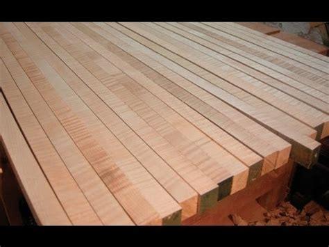woodworking bench tops   butcher blocks