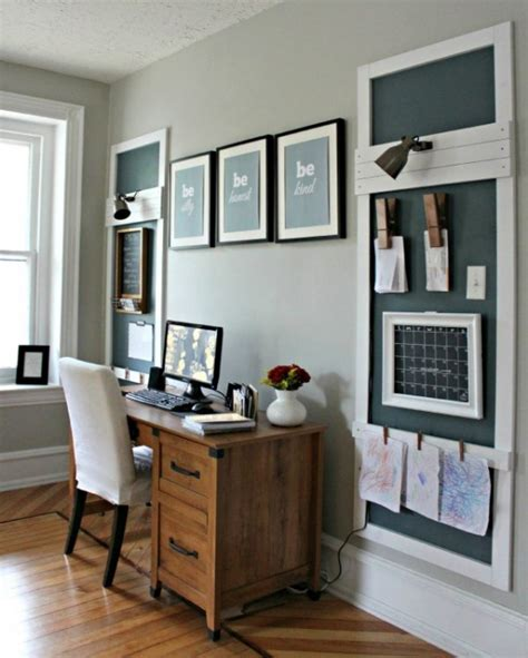 choosing neutral paint colors christinas adventures