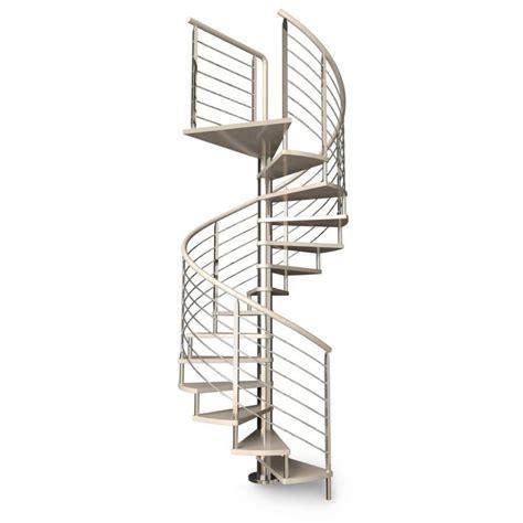 tremie pour escalier colimaon tremie pour escalier colimaon 28 images plus de 1000 id 233 es 224 propos de escalier sur