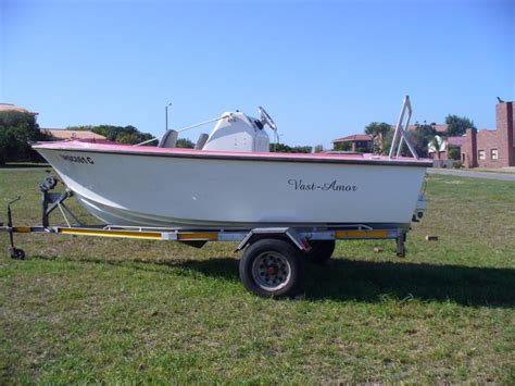 Ski Boats For Sale Cape Town by Ski Craft In Cape Town Brick7 Boats