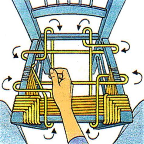 rempailleur de chaise cannage rempaillage chaise fauteuil artisan a