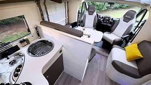 Amenagement Camion Camping Car : am nagement camion id es en photos et astuces pour bien am nager son int rieur ~ Maxctalentgroup.com Avis de Voitures