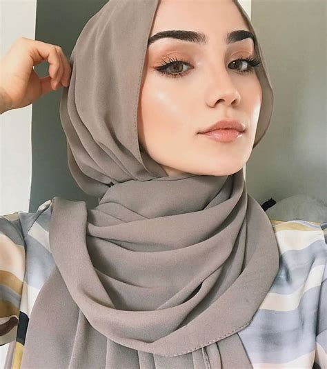trend spring makeup   hijabis hijab stylecom