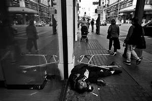 How can a place with 58,000 homeless people continue to ...