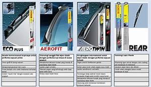 Bosch Wiper Blade   T  End 7  10  2017 4 15 Pm