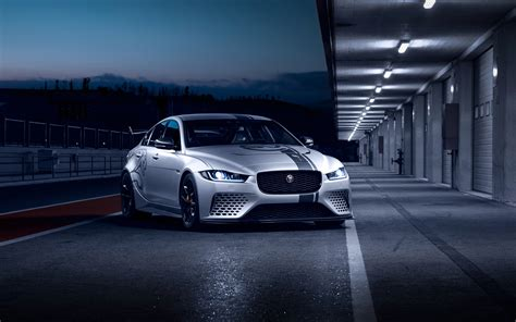 jaguar xe sv project    wallpapers hd wallpapers