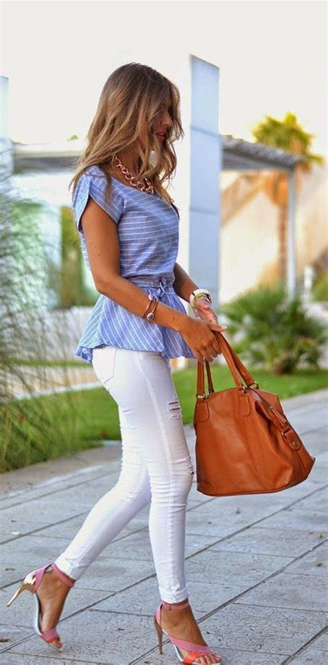 25+ best ideas about Light blue jeans outfit on Pinterest | Light blue converse Blue converse ...