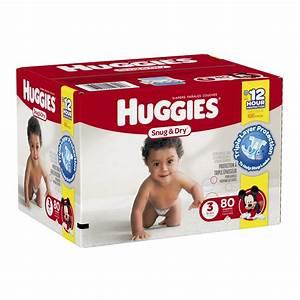 Huggies Ultratrim Diapers Related Keywords - Huggies ...
